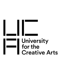 University for the Creative Arts International College